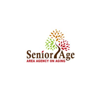 SeniorAge logo