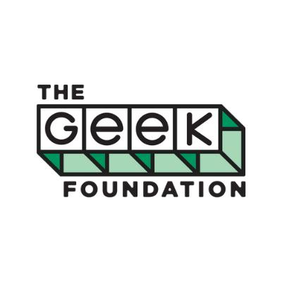 geek foundation